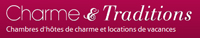LogoCharmesetTraditions