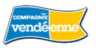 compagnie-vendeenne