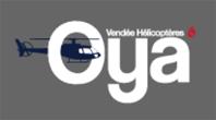 oya-helico